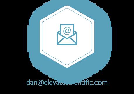 Dan's email