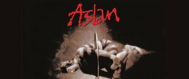 Aslan - The Goodbye Charlie Moonhead 2019 Tour