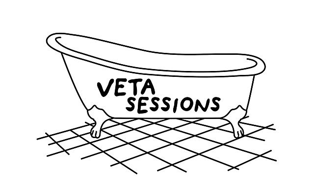 Veta Sessions