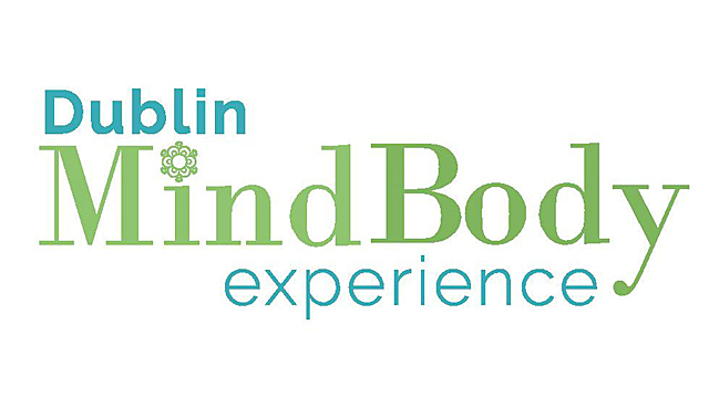 The Dublin Mind Body Experience