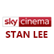 Sky Cinema Stan Lee