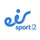 eir Sport 2