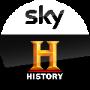 Sky History