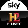 Sky History 2