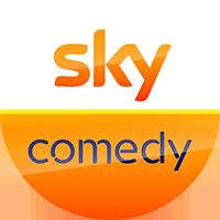Sky Comedy