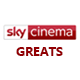 Sky Cinema Greats