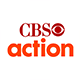 CBS Action