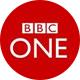 BBC One NI