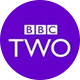 BBC Two NI