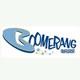 Boomerang