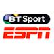 BT Sport/ESPN