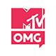 MTV OMG