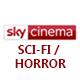 Sky Cinema Sky-Fi