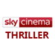 Sky Cinema Thriller