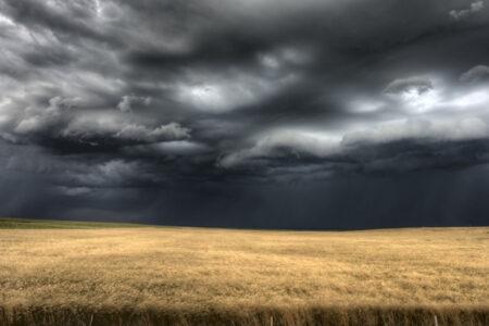 Meteorology storm clouds 119178949