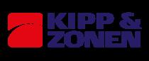 Kipp and Zonen