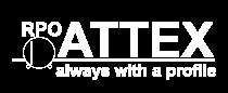 Attex white