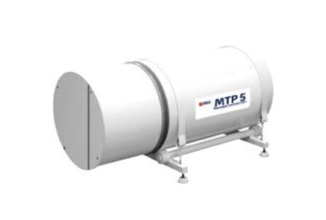 MTP-5 HE Attex Temperature Profiler