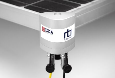 RT1 Smart Rooftop System