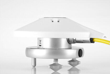 SGR3 Smart Pyrgeometer