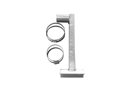 WS Mounting Bracket for Compact Weather Station