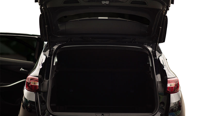 Opel grandlandx4