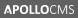 ApolloCMS