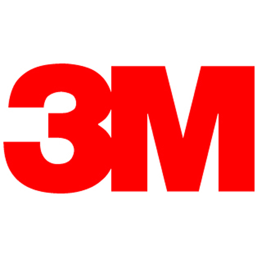 3M Belgium