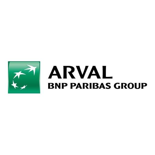 Arval Belgium NV