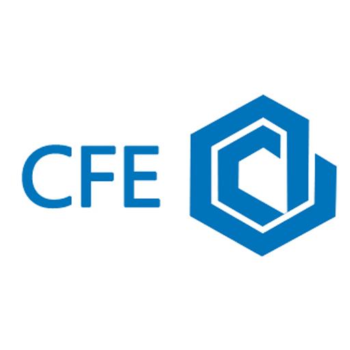 CFE NV