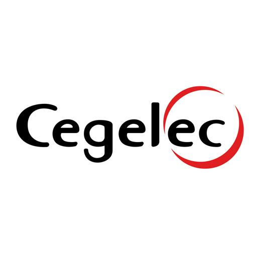 CEGELEC NV