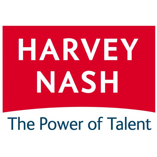 Harvey Nash IT Consulting