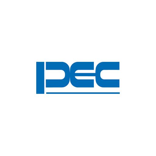 Engineering Systems (PEC)