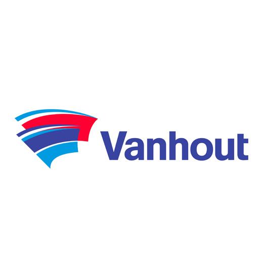 VANHOUT NV