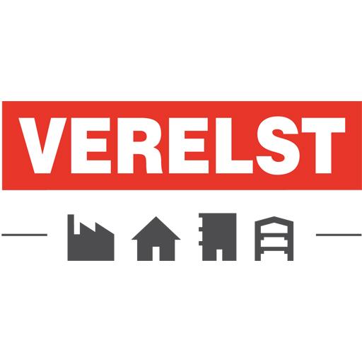 Groep Verelst