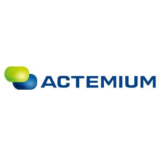 Actemium Belgium