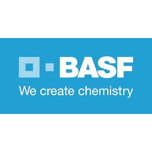 BASF Antwerpen NV