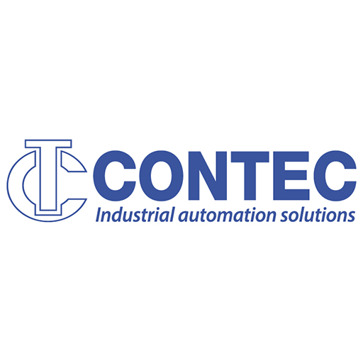 Contec - Industrial Automation Solutions