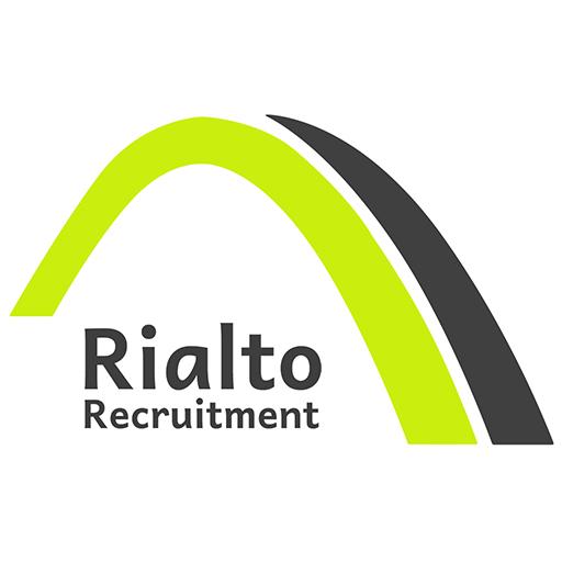 Rialto Recruitment