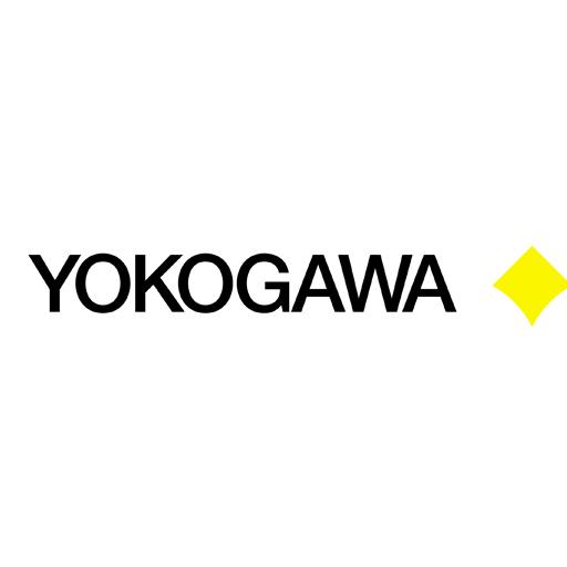 Yokogawa Belgium NV