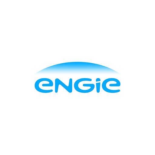 ENGIE BUGen