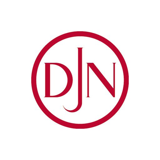 Jan De Nul NV