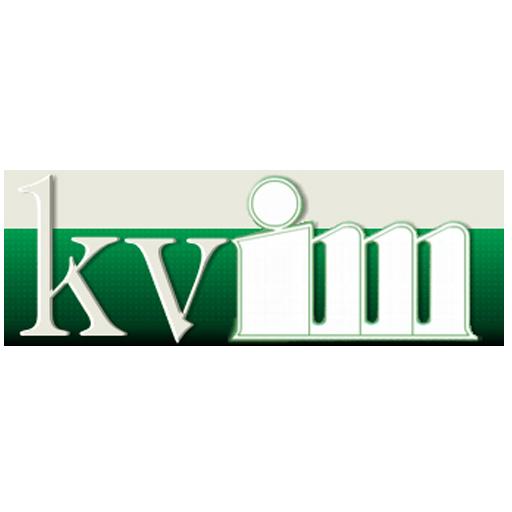 AIKUL-KVIM