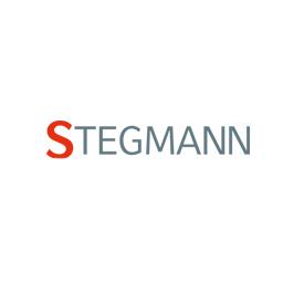 Stegmann Belgium