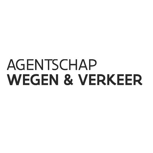 Agentschap Wegen en Verkeer