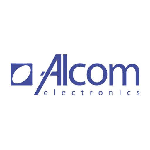 Alcom electronics nv