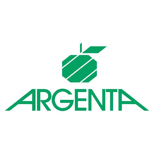 Argenta Bank- en Verzekeringsgroep nv