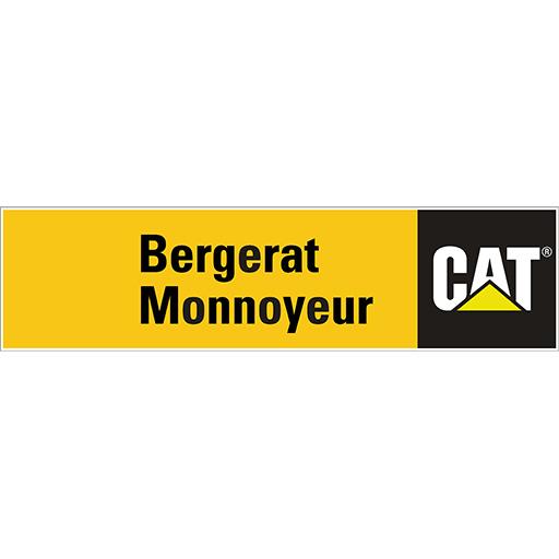 Bergerat Monnoyeur N.V.