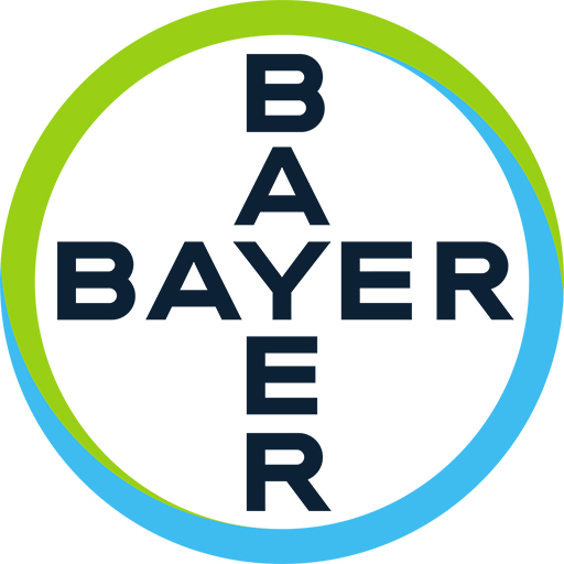 Bayer Agriculture Bvba