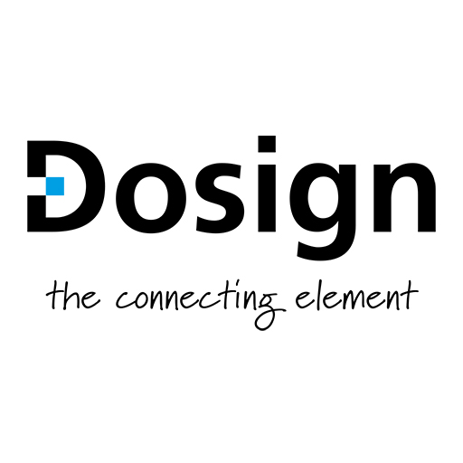 Dosign Engineering BVBA